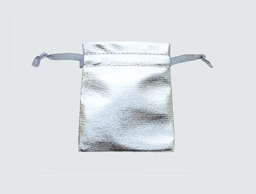 Silver Jewellery Bags img