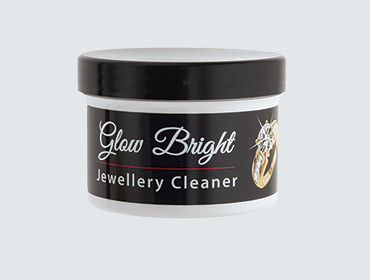 Silver Jewellery Cleaning Liquid img